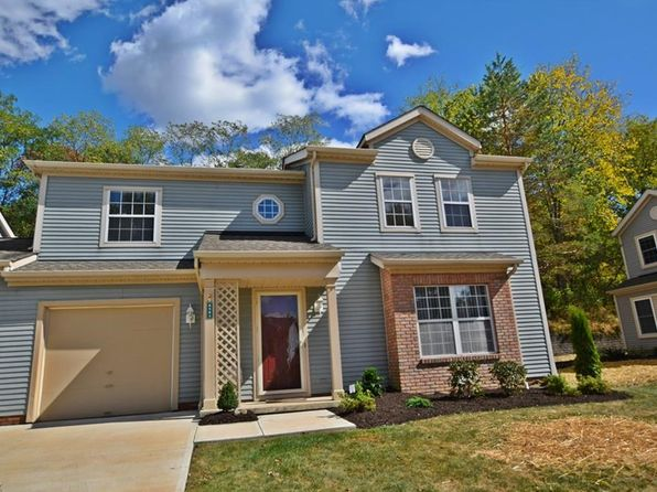 3 bed 2 bath Single Family at 8583 Buckston Ct Macedonia, OH, 44056 is for sale at 132k - 1 of 15