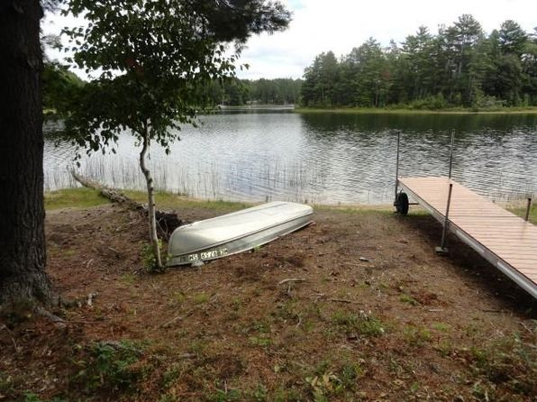 null bed null bath Vacant Land at E3926 Jean St Lot 15 Munising, MI, 49862 is for sale at 129k - 1 of 19