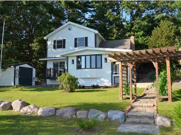 1 bed 1 bath Single Family at W12291 Highway Gg Hancock, WI, 54943 is for sale at 219k - 1 of 13