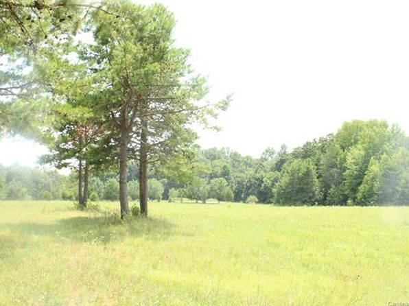 null bed null bath Vacant Land at 001 Unity Church Rd Mooresville, NC, 28115 is for sale at 88k - 1 of 5