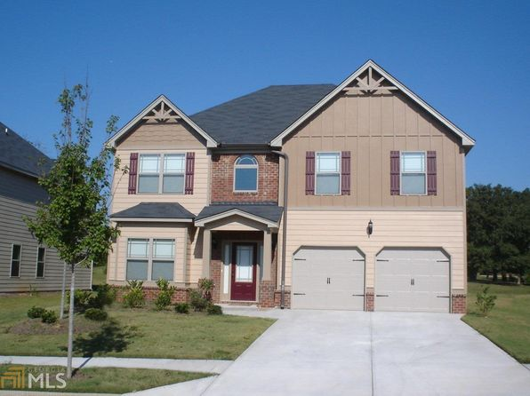 4 bed 3 bath Single Family at 6930 Diamond Dr Rex, GA, 30273 is for sale at 214k - 1 of 35