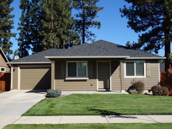 2 bed 1 bath Single Family at 1634 W Aitken Ave Sisters, OR, 97759 is for sale at 242k - 1 of 21