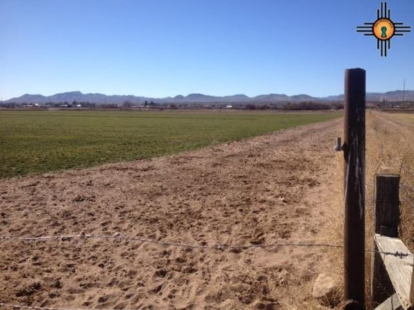 null bed null bath Vacant Land at US Hwy 380 San Antonio San Antonio, NM, 87801 is for sale at 800k - 1 of 8