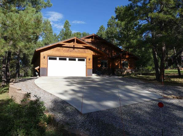 3 bed 2 bath Single Family at  284 Pines Club Pl Pagosa Springs, CO, 81147 is for sale at 418k - 1 of 19