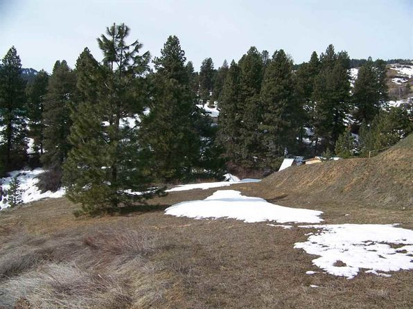 null bed null bath Vacant Land at  Lot 3 Clear Creek Ests Boise, ID, 83716 is for sale at 39k - 1 of 3