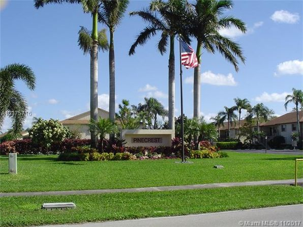 2 bed 2 bath Condo at Undisclosed Address Jupiter, FL, 33458 is for sale at 210k - 1 of 2