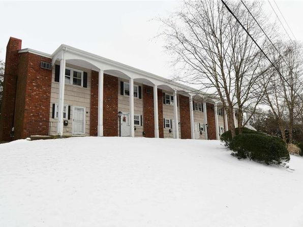 2 bed 2 bath Condo at 25 Crestview Dr Westerly, RI, 02891 is for sale at 190k - 1 of 25