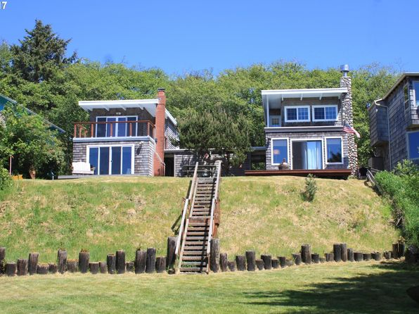 4 bed 4 bath Single Family at 18310 Strawberry Ln Rockaway Beach, OR, 97136 is for sale at 299k - 1 of 22