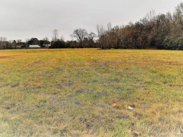 null bed null bath Vacant Land at  0 Masonic Drive Alexandria, LA, 71301 is for sale at 599k - google static map