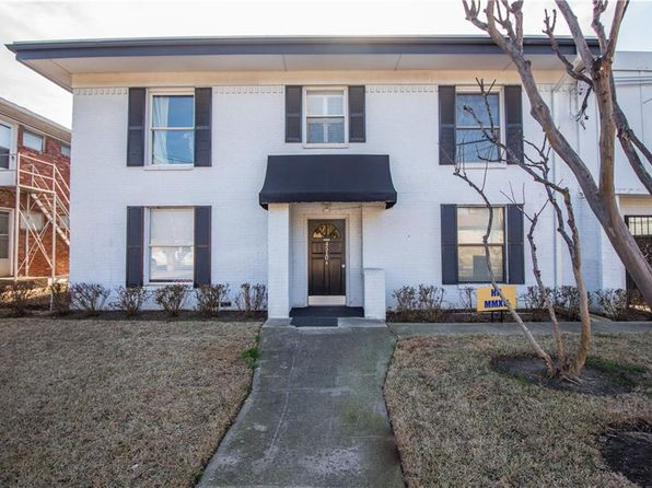 2 bed 2 bath Condo at 4510 Abbott Ave Dallas, TX, 75205 is for sale at 355k - 1 of 16