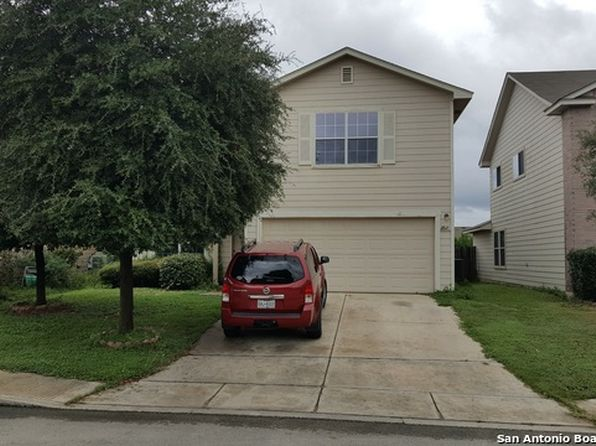 5 bed 3 bath Single Family at 2626 Middleground San Antonio, TX, 78245 is for sale at 210k - 1 of 20