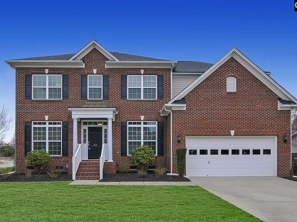 5 bed 3 bath Single Family at 161 Montrose Dr Lexington, SC, 29072 is for sale at 275k - 1 of 27