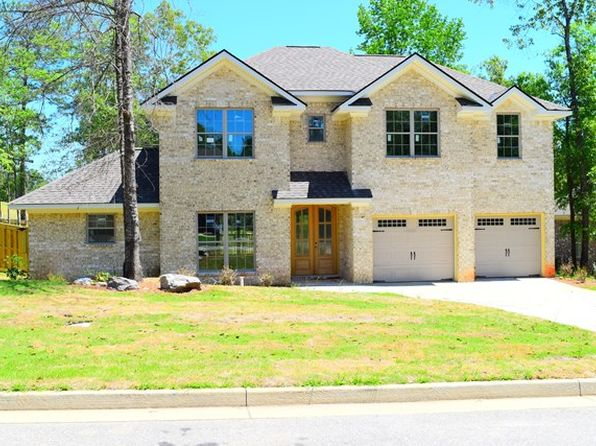 4 bed 3 bath Single Family at 4520 Lakewood Park Dr Phenix City, AL, 36867 is for sale at 330k - 1 of 27