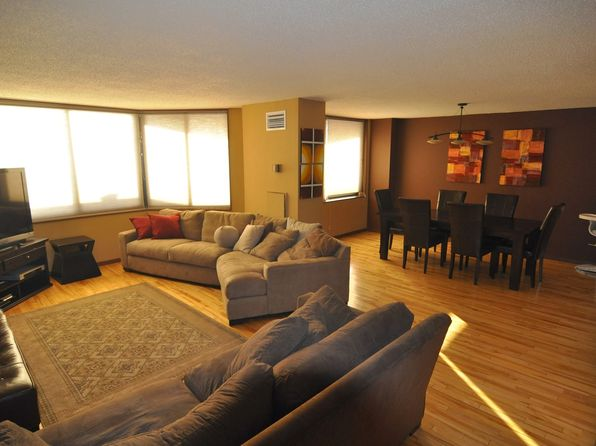 2 bed 2 bath Condo at 124 Harmon Cove Tower Secaucus, NJ, 07094 is for sale at 314k - 1 of 38