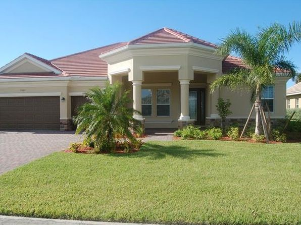 4 bed 3 bath Single Family at 3325 CHESTNUT GROVE DR ALVA, FL, 33920 is for sale at 389k - 1 of 21