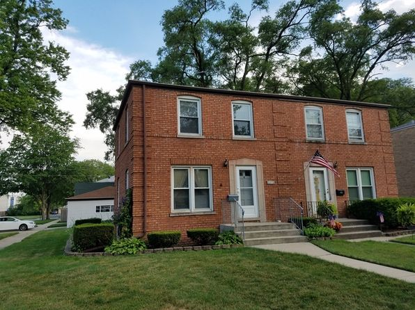 3 bed 1 bath Condo at 1697 Stockton Ave Des Plaines, IL, 60018 is for sale at 185k - 1 of 30