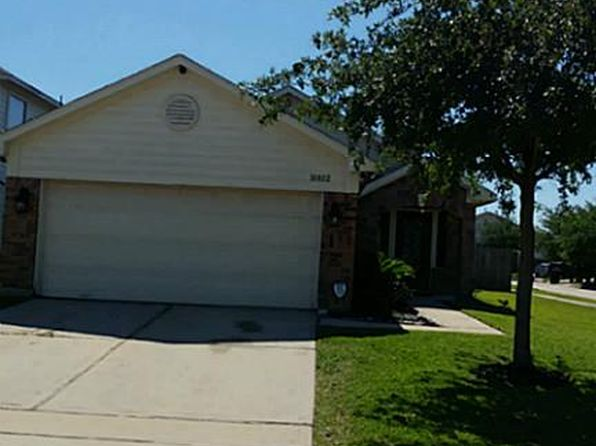 3 bed 2 bath Single Family at 10802 Cane Grove Ln Houston, TX, 77075 is for sale at 169k - 1 of 9