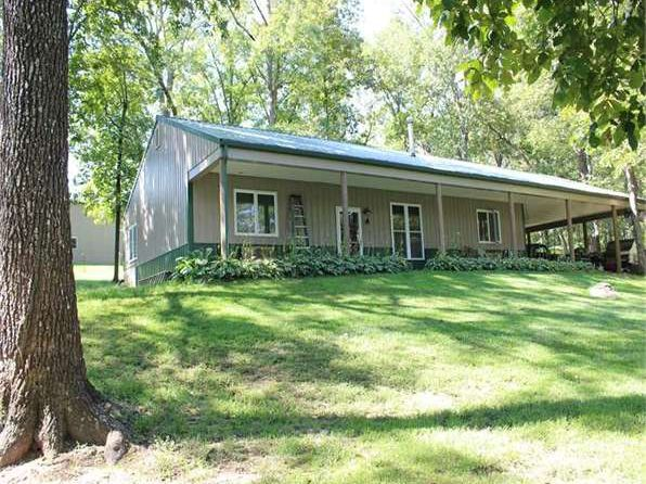 3 bed 2 bath Single Family at 3487 Niewald Rd Rosebud, MO, 63091 is for sale at 340k - 1 of 10