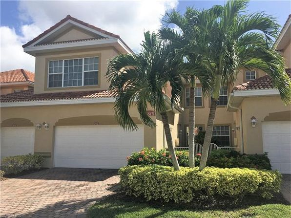 3 bed 3 bath Condo at 5610 CHELSEY LN FORT MYERS, FL, 33912 is for sale at 250k - 1 of 24