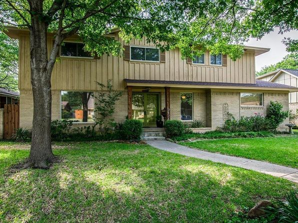 4 bed 3 bath Single Family at 9424 Springwater Dr Dallas, TX, 75228 is for sale at 299k - 1 of 33