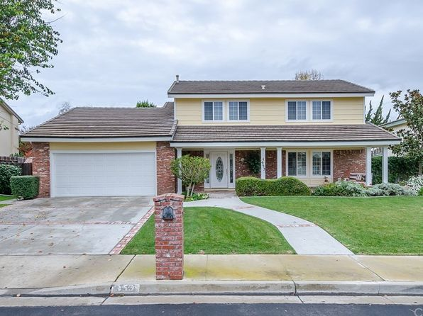 4 bed 3 bath Single Family at 953 Old Mill Ln Santa Maria, CA, 93455 is for sale at 548k - 1 of 35