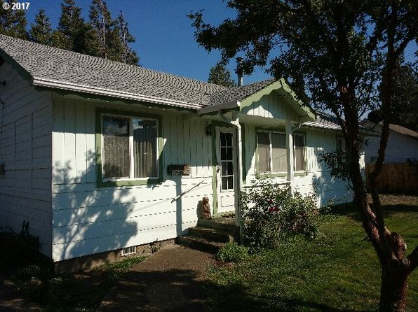 1 bed 1 bath Single Family at 76417 Cherry St Oakridge, OR, 97463 is for sale at 148k - 1 of 26