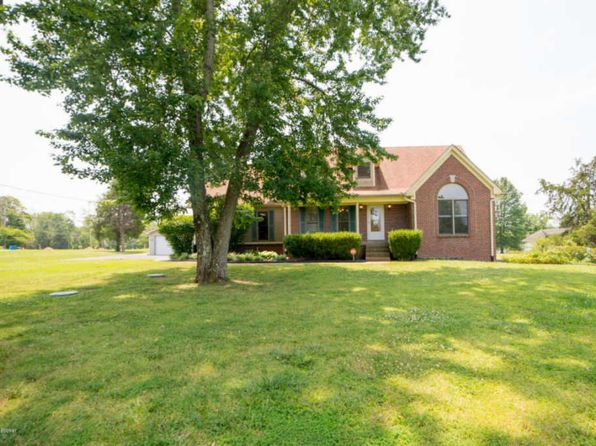4 bed 3.5 bath Single Family at 3100 Borowick Cir La Grange, KY, 40031 is for sale at 280k - 1 of 64