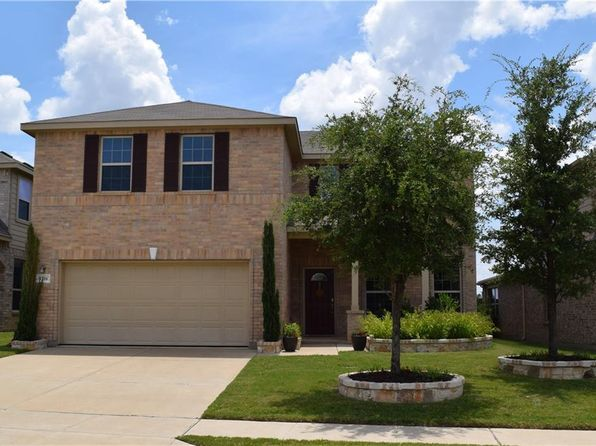 4 bed 3 bath Single Family at 8716 Stone Valley Dr Fort Worth, TX, 76244 is for sale at 271k - 1 of 29