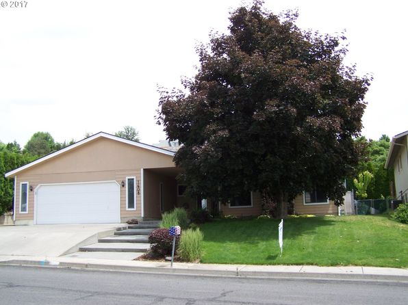 3 bed 2 bath Single Family at 1608 SW 22nd St Pendleton, OR, 97801 is for sale at 209k - 1 of 33