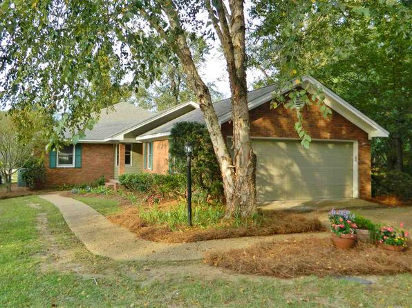 3 bed 2 bath Single Family at 344 Remington Run Loop Tallahassee, FL, 32312 is for sale at 325k - 1 of 36
