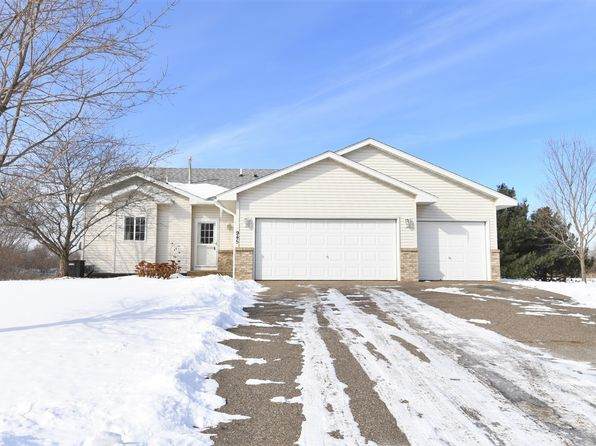 3 bed 2 bath Single Family at 945 Iris Ct S Cambridge, MN, 55008 is for sale at 185k - 1 of 49
