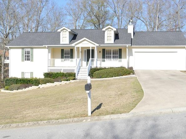 3 bed 2 bath Single Family at 127 Ashwood Ln Braselton, GA, 30517 is for sale at 165k - 1 of 26