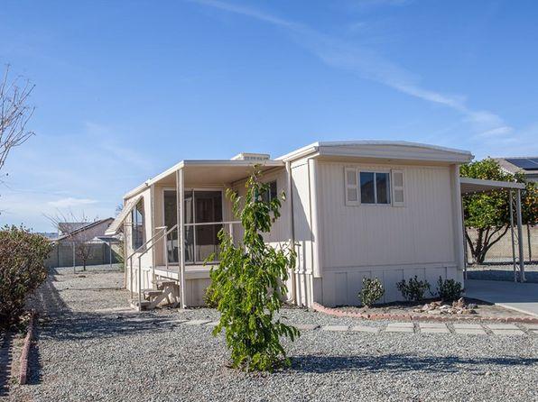2 bed 2 bath Mobile / Manufactured at 172 N Manzanita Ct San Jacinto, CA, 92582 is for sale at 90k - 1 of 19