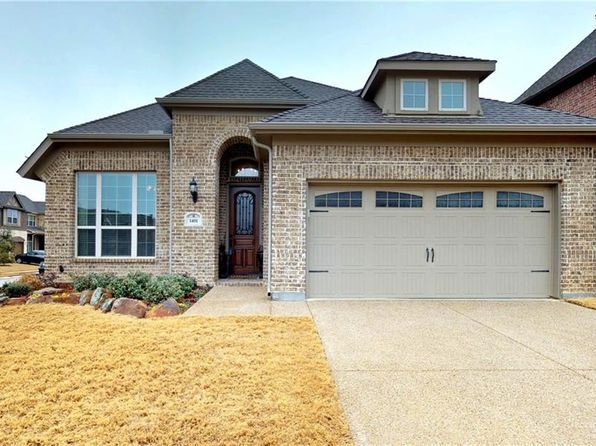 3 bed 3 bath Single Family at 1401 Conner Way Lantana, TX, 76226 is for sale at 400k - 1 of 36