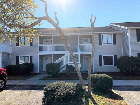 2 bed 2 bath Condo at 3555 Hwy 544 Opas Conway, SC, 29526 is for sale at 45k - 1 of 12