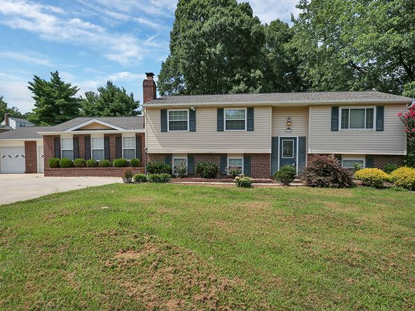 5 bed 4 bath Single Family at 10210 Briarwood Pl Waldorf, MD, 20601 is for sale at 345k - 1 of 31
