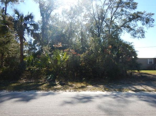 null bed null bath Vacant Land at  Central Ave SE Steinhatchee, FL, 32359 is for sale at 28k - 1 of 5