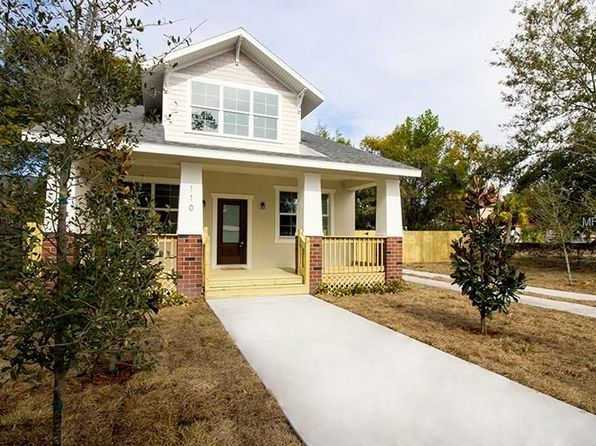 3 bed 3 bath Single Family at 110 E WARREN AVE TAMPA, FL, 33602 is for sale at 379k - 1 of 26