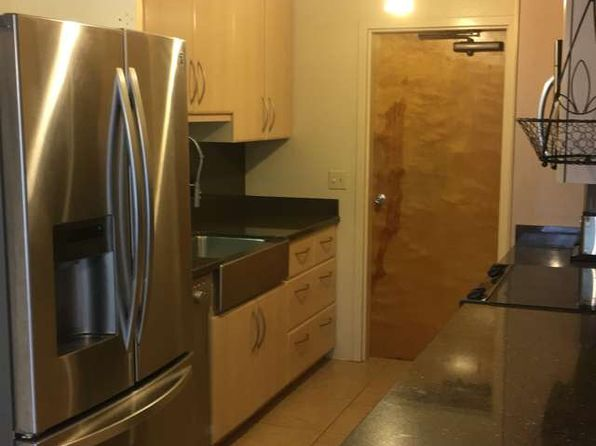 2 bed 2 bath Single Family at 46-036 Aliikane Pl Kaneohe, HI, 96744 is for sale at 575k - 1 of 10