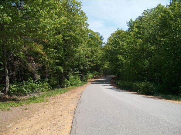 null bed null bath Vacant Land at 0 Plummer Hl Belmont, NH, 03220 is for sale at 179k - 1 of 5