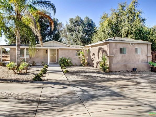 3 bed 2 bath Single Family at 1203 Ramona St Ramona, CA, 92065 is for sale at 399k - 1 of 22