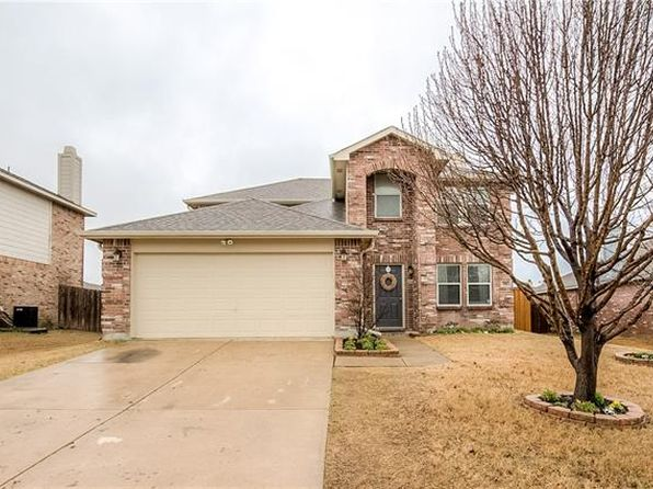 4 bed 2.5 bath Single Family at 810 Bayview Dr Wylie, TX, 75098 is for sale at 270k - 1 of 35