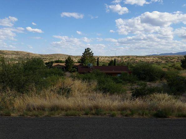 underground utilities mayer real estate mayer az homes