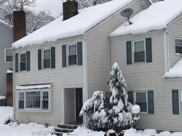 4 bed 3 bath Single Family at 1 Cardinal Dr Sparta, NJ, 07871 is for sale at 399k - google static map