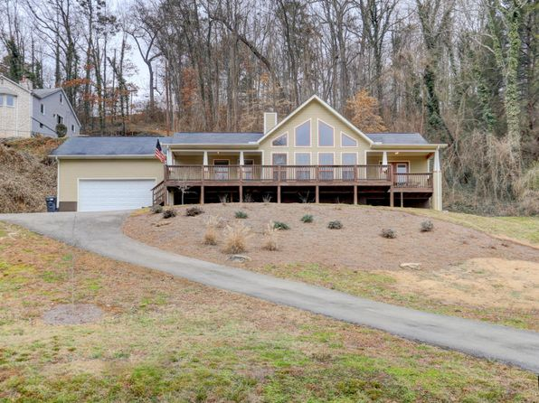 3 bed 2 bath Single Family at 4601 Holston Hills Rd Knoxville, TN, 37914 is for sale at 200k - 1 of 19