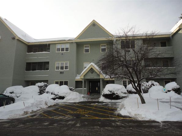 2 bed 2 bath Condo at 1428 Flintlock Ln Merrimack, NH, 03054 is for sale at 147k - 1 of 19