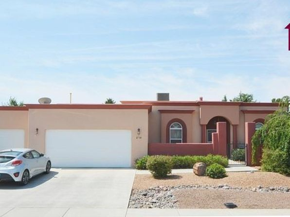 3 bed 2 bath Single Family at 4719 Calle De Nubes Las Cruces, NM, 88012 is for sale at 240k - 1 of 26