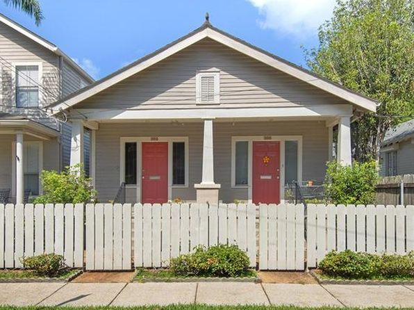 null bed null bath Multi Family at 304 Webster St New Orleans, LA, 70118 is for sale at 429k - 1 of 9