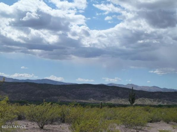 null bed null bath Vacant Land at 9.56 Ac W Gamez Rd Benson, AZ, 85602 is for sale at 12k - 1 of 4