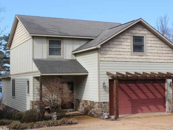3 bed 4 bath Single Family at 3018 Case Ford Rd Heber Springs, AR, 72543 is for sale at 338k - 1 of 20